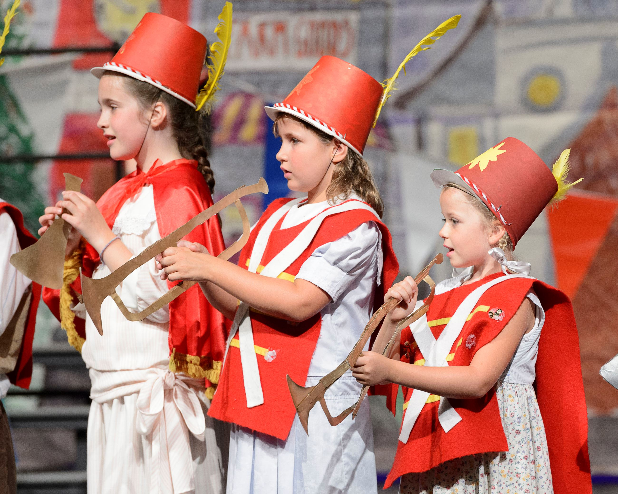 musical theater-1 2016-08-21