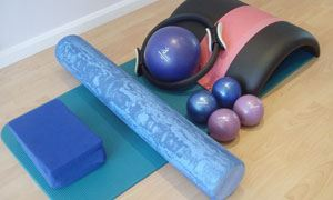 pilates_equipment