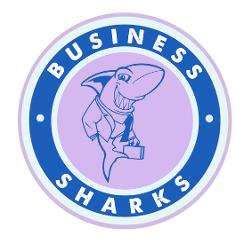 businessshark.jpg.opt252x243o0,0s252x243